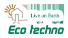 コーキング処理 | 遮熱塗装 防かび塗装|エコテクノ